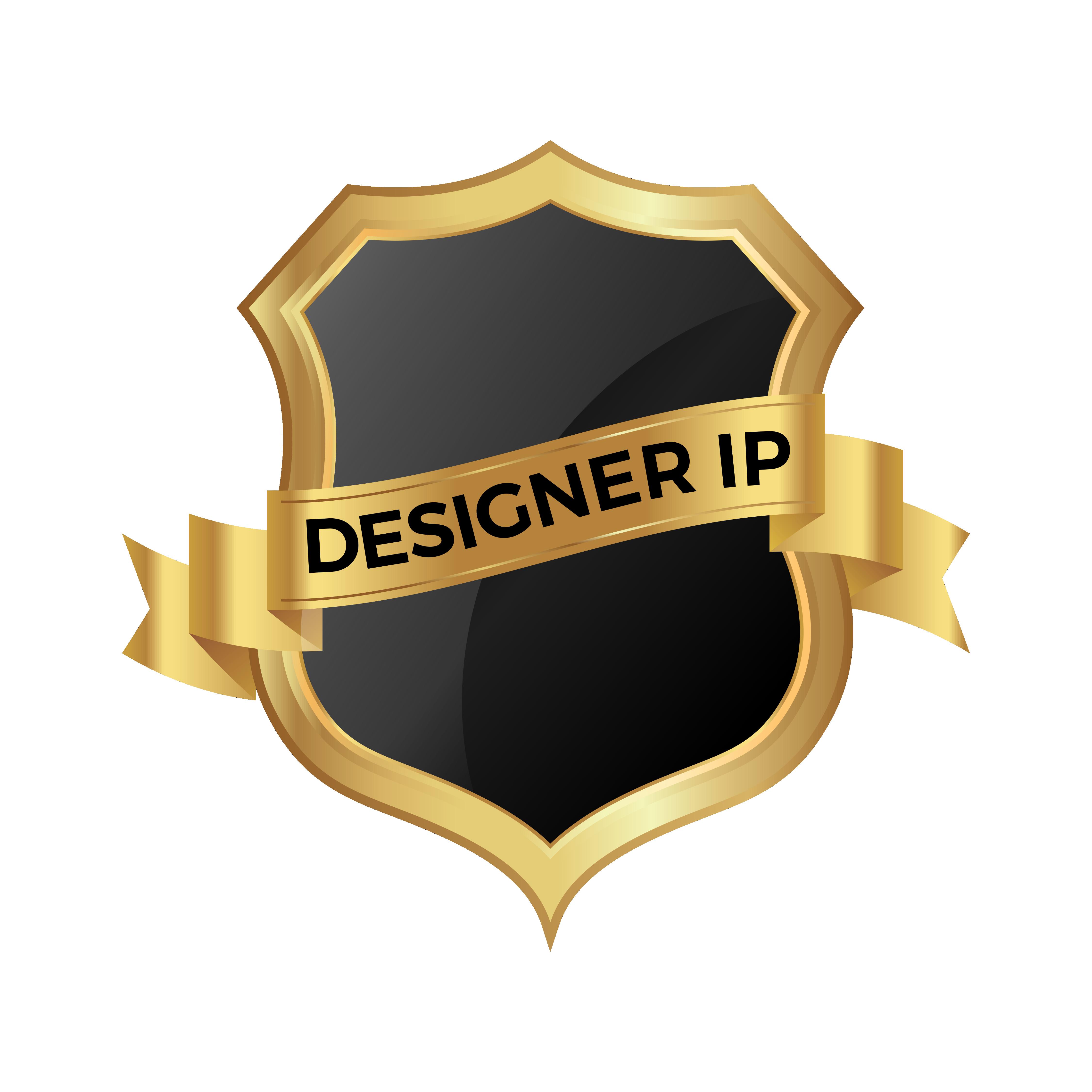 Designer Ip